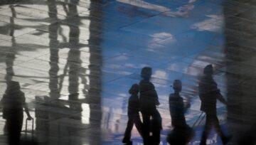 Агентство ООН по делам беженцев поддерживает кампанию по выявлению лиц без гражданства в Казахстане